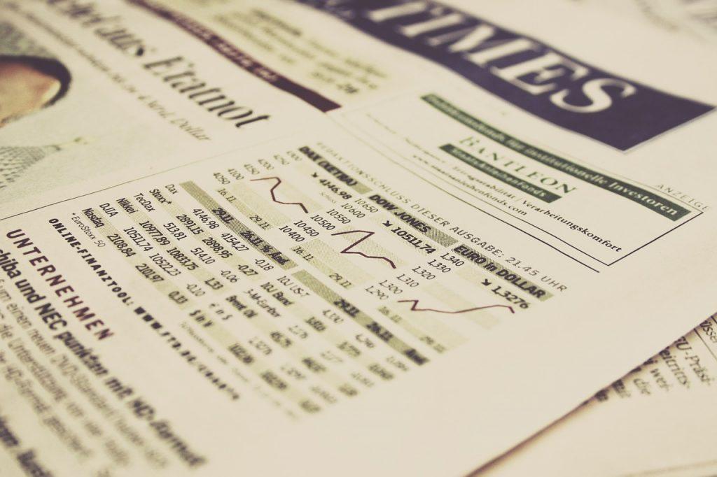 〖分かりやすく説明〗ヘッジファンドと投資信託の違いについて