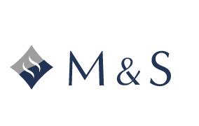 ヘッジファンド合同会社M&Sについて徹底調査!